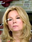 Kathie Lee Gifford Nude Fakes - 007